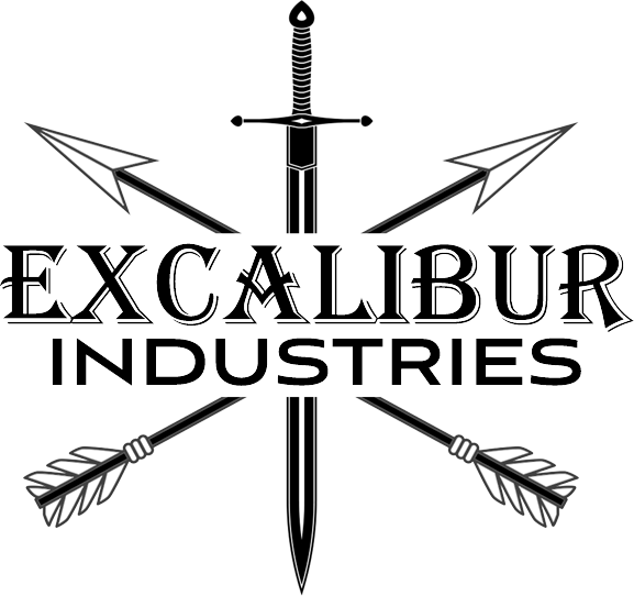 Excalibur Industries